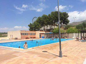 18364_tibi-piscina