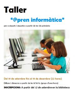 apreninformatica1617