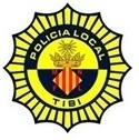 policía local - copia (2)