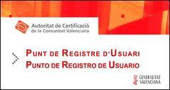 El Ayuntamiento de Tibi ya emite certificados digitales