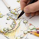 Resumen comisión urbanismo: febrero 2020