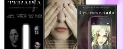 Proyección de cortometrajes contra la violencia de género entre adolescentes