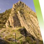 Presentación proyecto WaVE Interreg - Pantano de Tibi