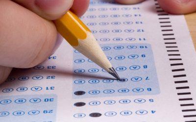 Anul·lació drets d'examen – Bases auxiliar administratiu