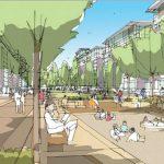 Consulta pública sobre ordenanza de convivencia ciudadana en el espacio público