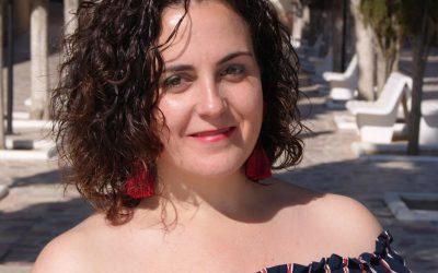 Estela Castelló Pina