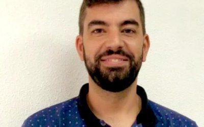 Jose Luis Candela Galiano
