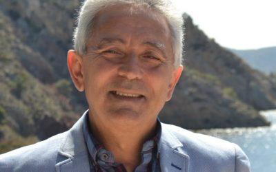Juan José Ballester Sirvent
