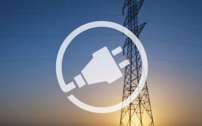 Mejora de la calidad del suministro eléctrico Iberdrola