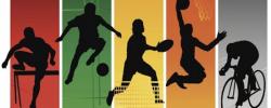 CHARLA: Beneficios de la actividad deportiva