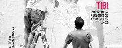 Taller de creatividad aplicada al muro
