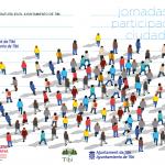 Jornadas de participación ciudadana