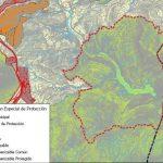 Proceso de participación ciudadana - Plan Especial de Protección del Pantano