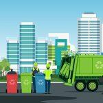 """Regularización """"Tasa por recogida de Residuos Sólidos Urbanos (RSU)"""""""