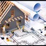 Consulta pública previa - Nueva Ordenanza reguladora del procedimiento de tramitación de licencias urbanísticas