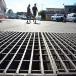 Consulta pública previa – Nueva Ordenanza reguladora de vertidos a la red municipal de alcantarillado