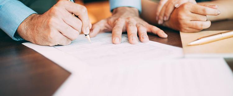 Información pública: Convenio de colaboración con el Ayuntamiento de Castalla para la utilización de la bolsa de trabajo de auxiliares administrativos